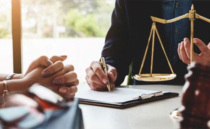 Quel statut juridique choisir