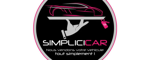 Franchise Automobile